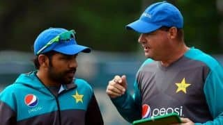 Split captaincy, applications for new coach on agenda during PCB's Cricket Committee meeting